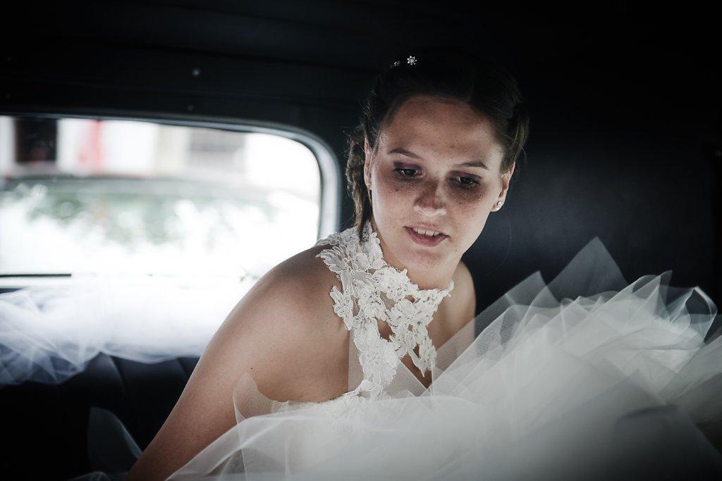 0187-Caroline-Mathieu-0565-1-1-1.jpg