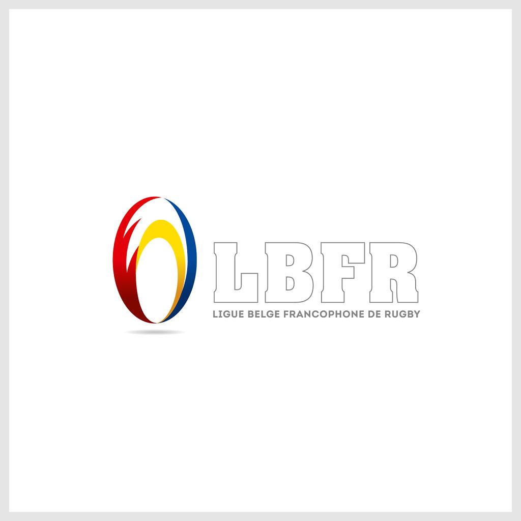 Ligue Belge Francophone de Rugby
