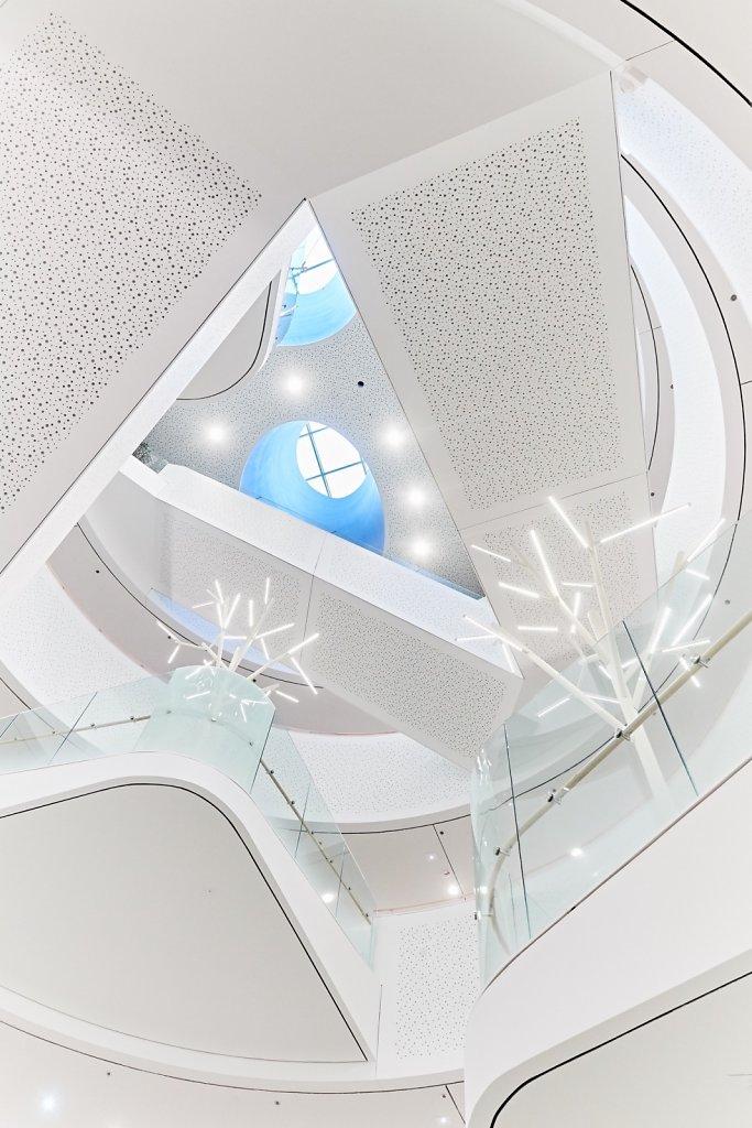 ARCHITECTURE / DECORATION