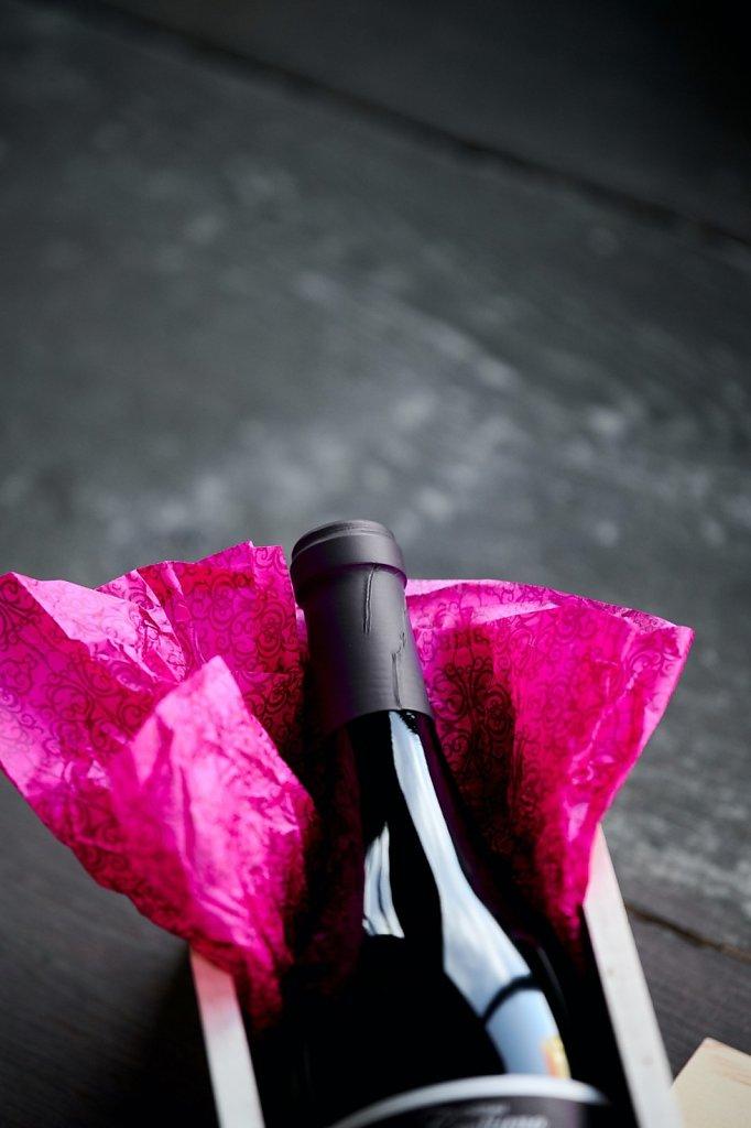Castigno Wines