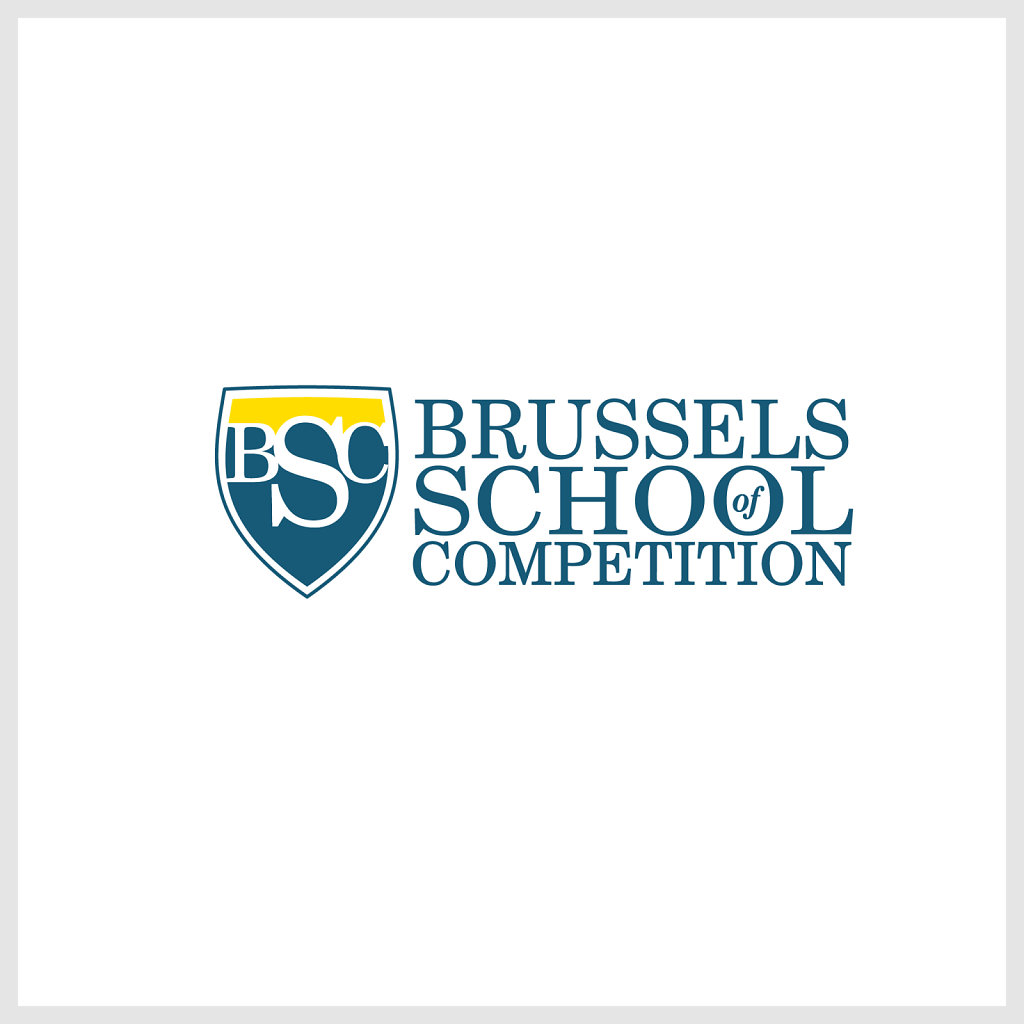 Brussels School of Competition