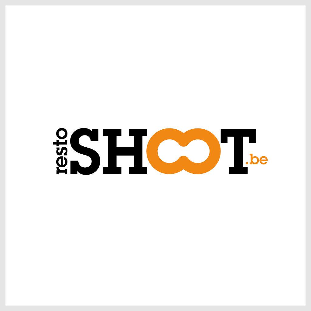 Resto Shoot