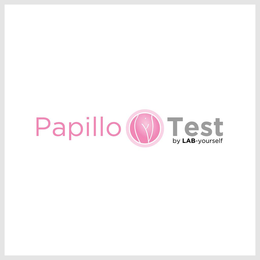 Papillo Test
