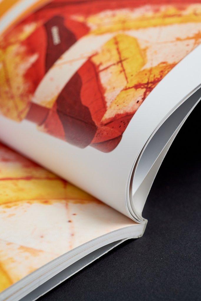 Papier Papier